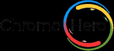 Chrome Hero